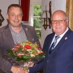 Helmut Recker Verabs_2